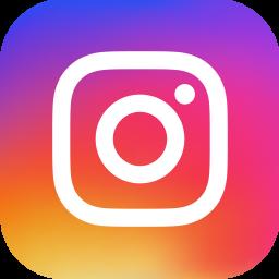 Instagram 2Tango Coaching